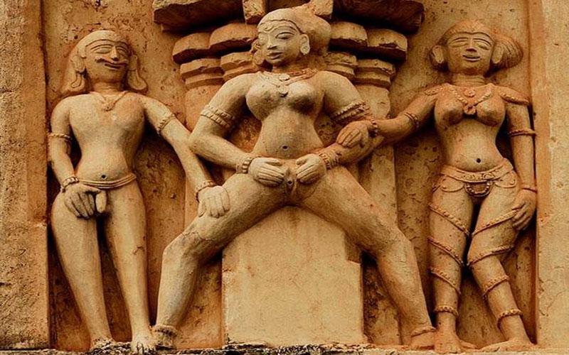 devushka-indianka-seks